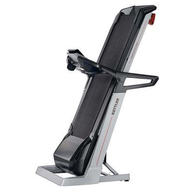 Kettler Track Performance Treadmill111