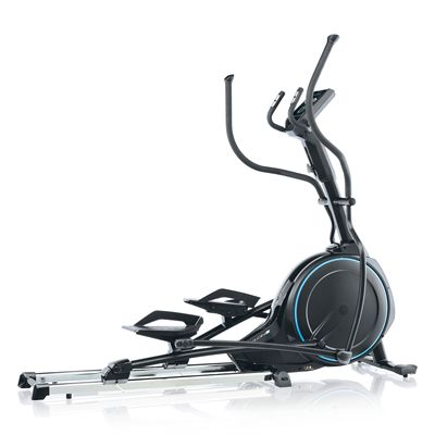 Kettler Skylon S Folding Elliptical Cross Trainer