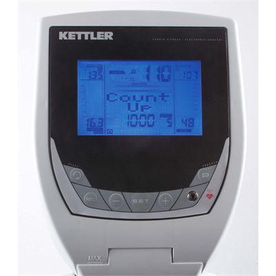 Kettler UNIX PX Elliptical Cross Trainer