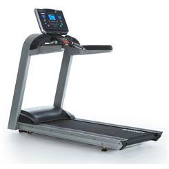Landice L7 Club Treadmill