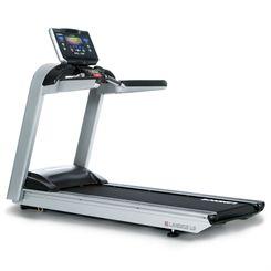 Landice L9 Club Treadmill