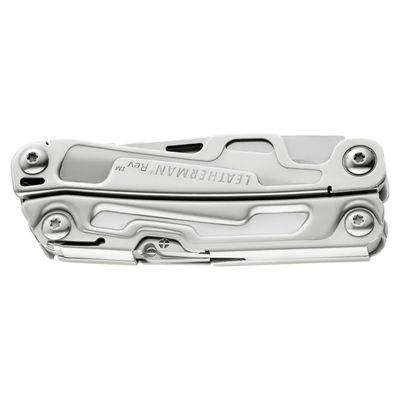 Leatherman Rev Multi-Tool Image
