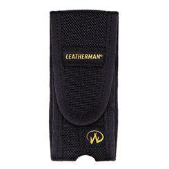 Leatherman Wave Nylon Pouch