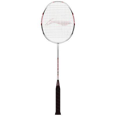 Li-Ning A700 Badminton Racket