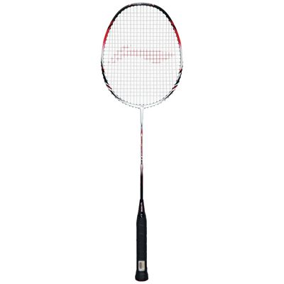 Li-Ning A800 Badminton Racket