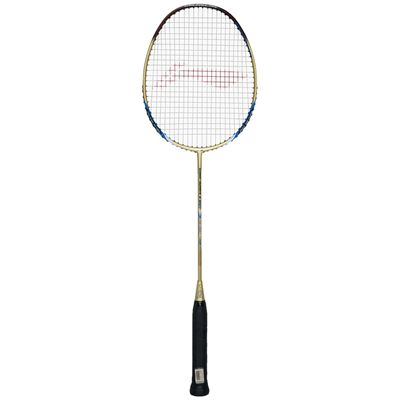 Li-Ning A900T Badminton Racket
