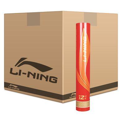 Li-Ning A Plus 300 Shuttles Box 25