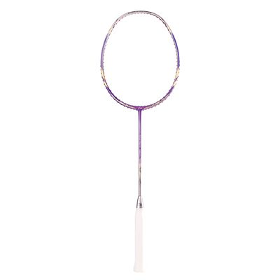 Li-Ning Airstream N50 III Badminton Racket