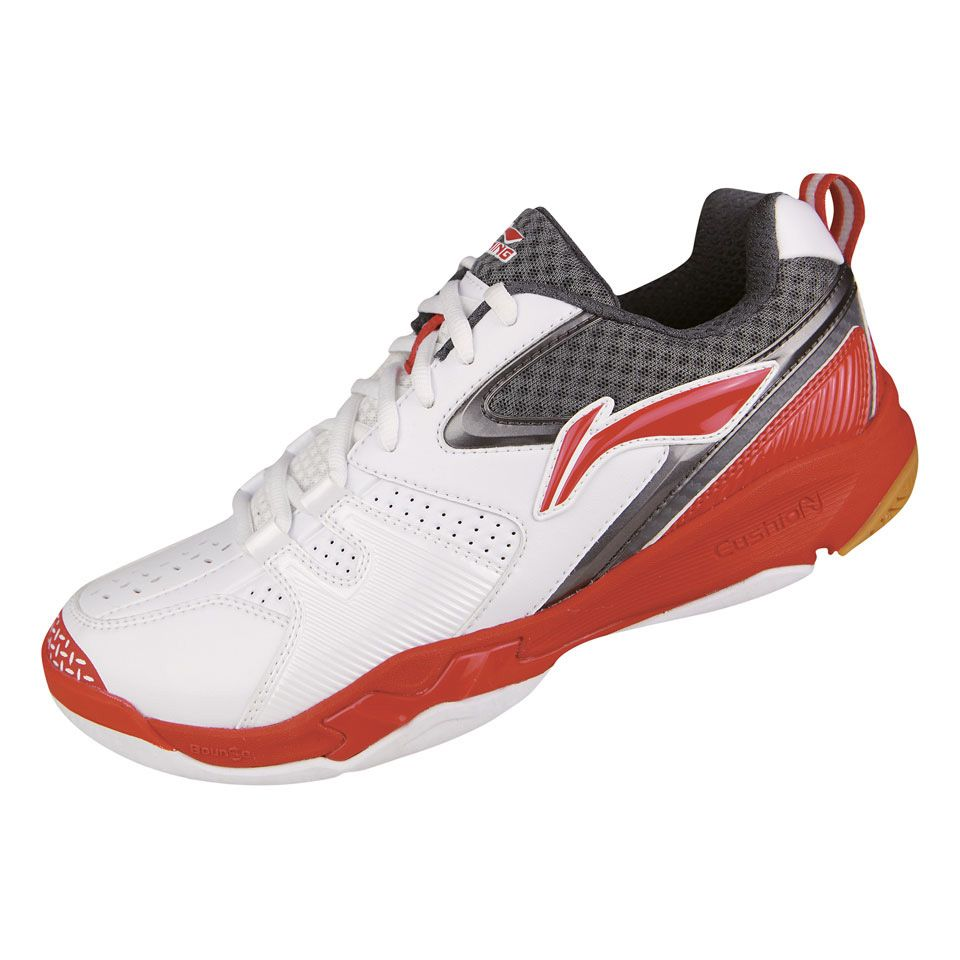 Lining Badminton Shoes Price