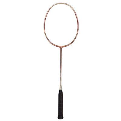 Li-Ning Flame N36 Badminton Racket