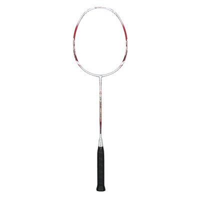 Li-Ning Flame N55 II Badminton Racket