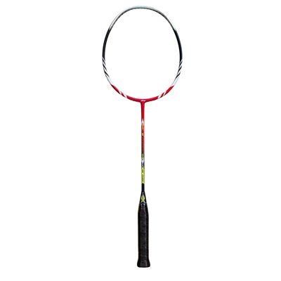 Li-Ning HC1500 Badminton Racket