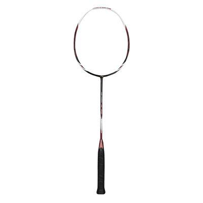 Li-Ning HC1550 Badminton Racket