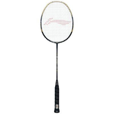Li-Ning High Carbon 1800 Badminton Racket