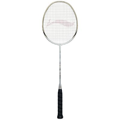Li-Ning High Carbon 1900 Badminton Racket
