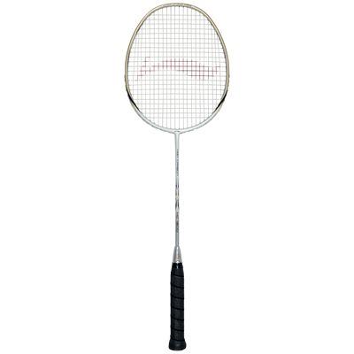 Li-Ning High Carbon 1900 Badminton Racket
