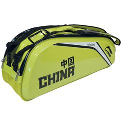 Li-Ning Lin Dan Limited Edition 6 Racket Thermo Bag