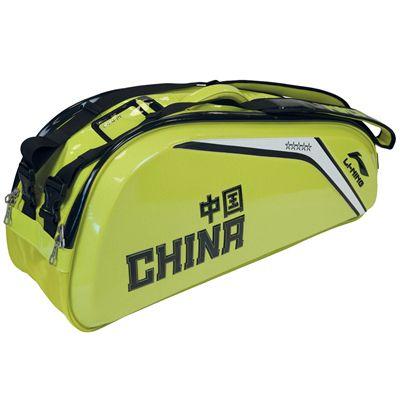 Li-Ning Lin Dan Limited Edition 6 Racket Thermo Bag