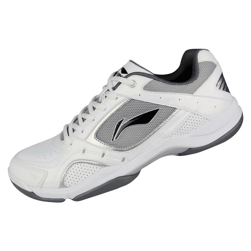 Li Ning Basketball Shoes For Sale