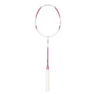 Li-Ning N60 Badminton Racket