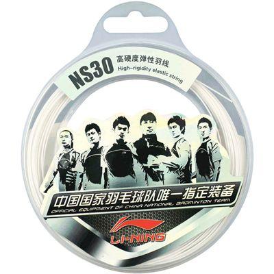 Li-Ning NS30 Badminton String Set