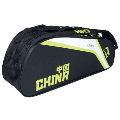 Li-Ning Pro 6 Racket Thermo Bag