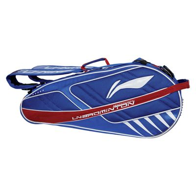 Li-Ning Professional 6 in 1 Racket Bag