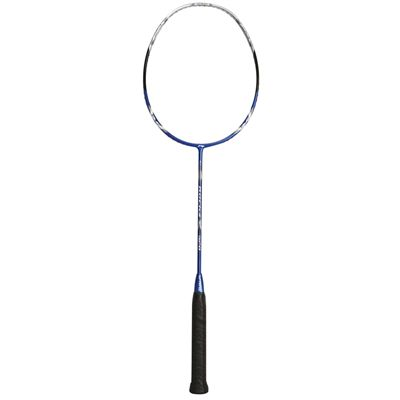 Li-Ning Rocks 520 Badminton Racket