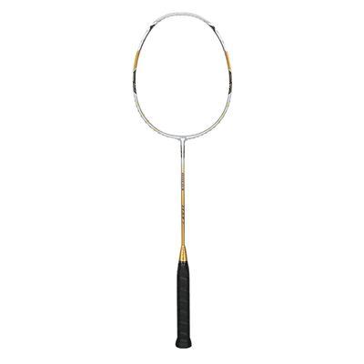 Li-Ning Rocks N33 II Badminton Racket
