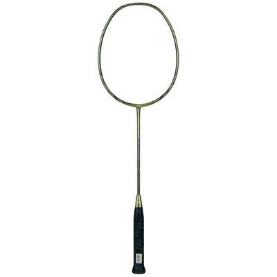 Li-Ning TB Nano 120 Badminton Racket 2014