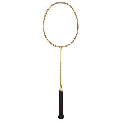 Li-Ning TB Nano 120 Badminton Racket