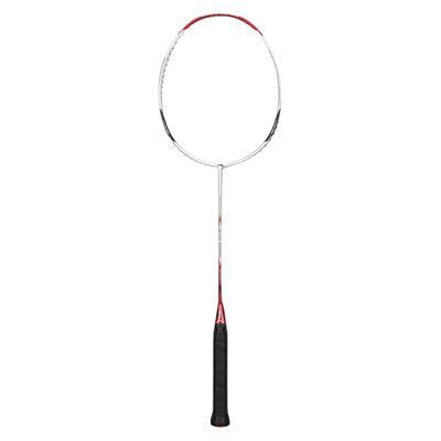Li-Ning UC3300 Badminton Racket