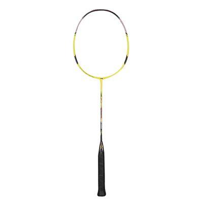 Li-Ning UC3500 Badminton Racket