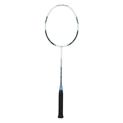 Li-Ning UC3900 Badminton Racket