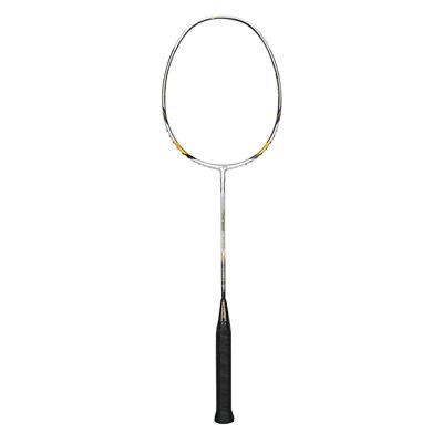 Li-Ning WindStorm N70 II Badminton Racket
