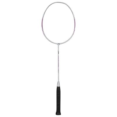 Li-Ning WingStorm 660 Badminton Racket