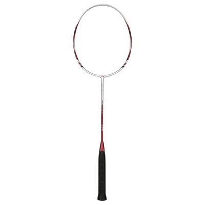 Li-Ning WingStorm 680 Badminton Racket