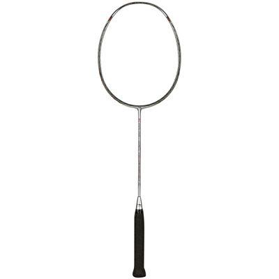 Li-Ning Woods 3D 80TD Badminton Racket