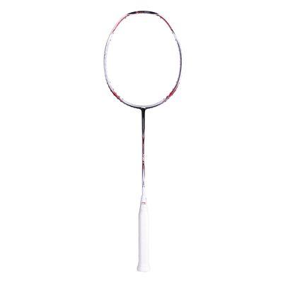 Li-Ning Woods 3D N90 IIl Badminton Racket