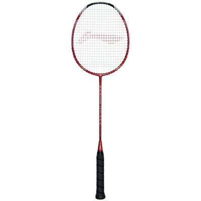 Li-Ning Woods LD 90 Badminton Racket