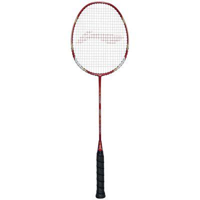 Li-Ning Woods LD 90 II Badminton Racket