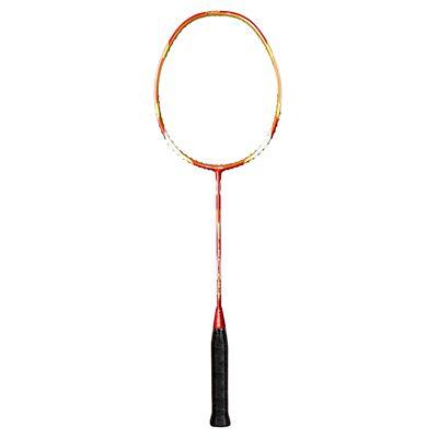 Li-Ning Woods N90-II Badminton Racket