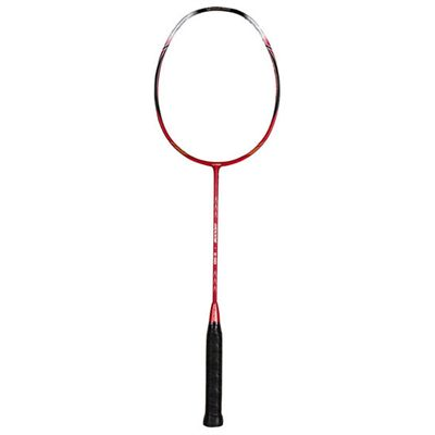 Li-Ning Woods N90 Badminton Racket