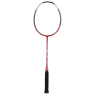 Li-Ning Woods N90 Badminton Racket