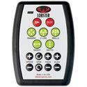 Lobster Elite Grand Slam 4 Tennis Ball Machine - Remote Control