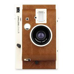 Lomography Lomo Instant San Remo Camera