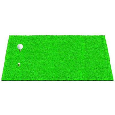 Longridge 3 Feet x 4 Feet Deluxe Golf Practice Mat Image