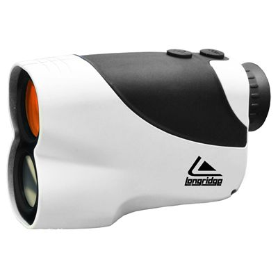 Longridge 800-S Laser Distance Finder