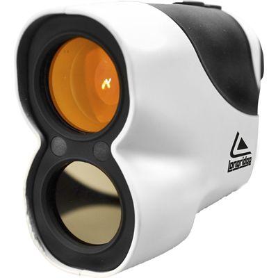 Longridge 800-S Laser Distance Finder  Front