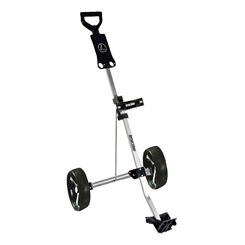 Longridge Alu Lite Golf Trolley